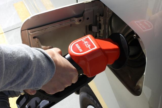 ガソリンスタンドに潜むコロナ感染リスク!洗車はそろそろアウト?